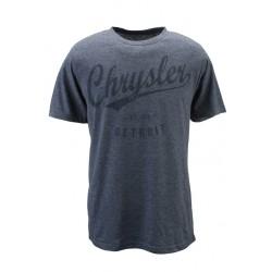 Chrysler pánské triko