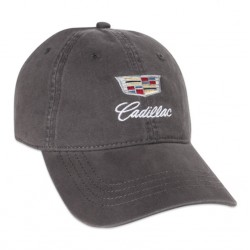 Cadillac kšiltovka