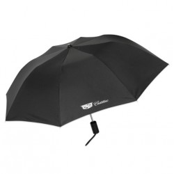 Cadillac deštník