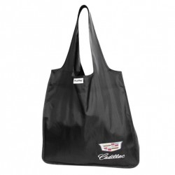 Cadillac skládací taška