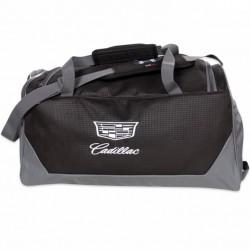Cadillac sportovní taška