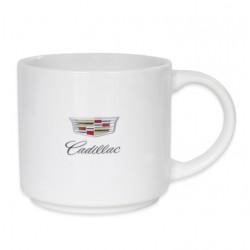 Cadillac hrnek na kávu