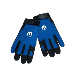 Mopar pracovní rukavice