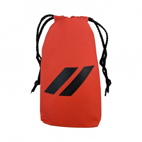 Dodge Catch bag
