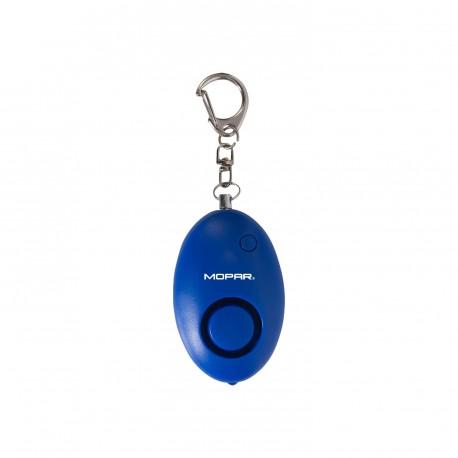 Mopar klíčenka s alarmem