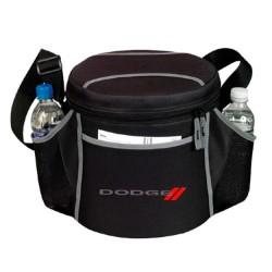 Dodge chladicí taška