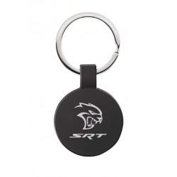 Dodge přívěsek na klíče SRT Hellcat