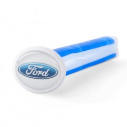 Ford osvěžovač vzduchu do auta