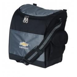 Chevrolet chladící taška